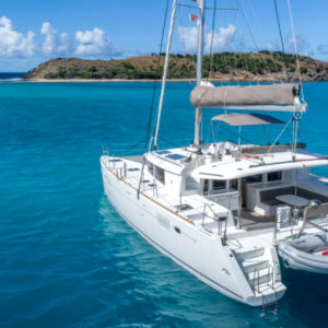 yachts tantra sailing