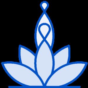 yogasailing