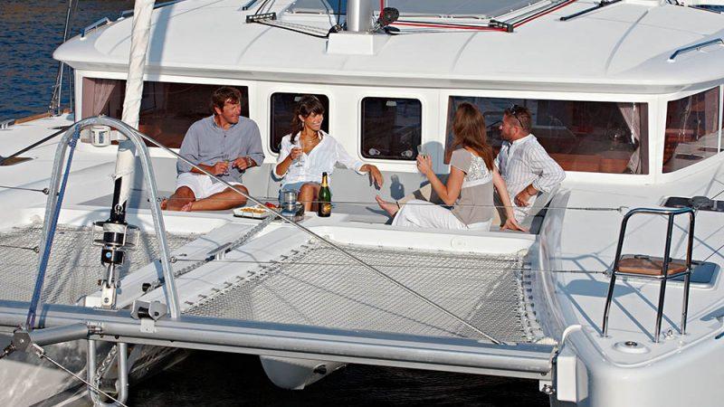 front_view_catamaran